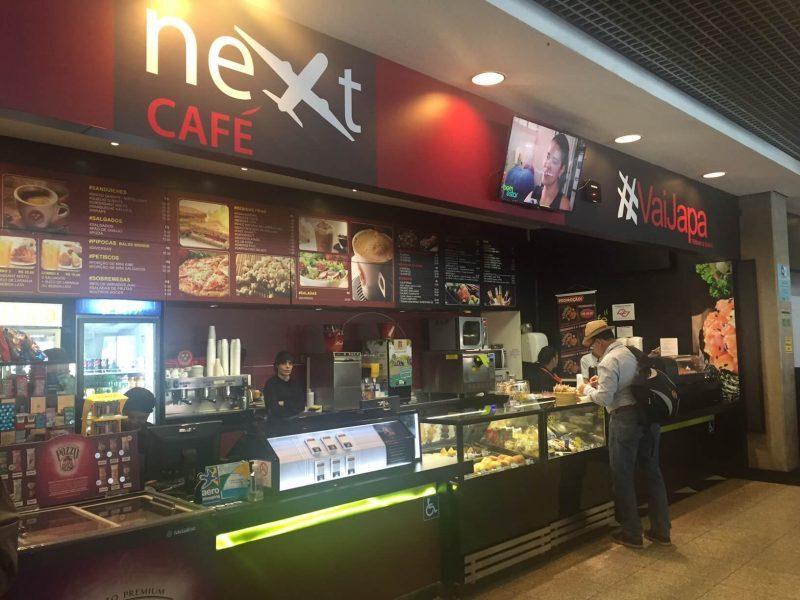 aeroporto-congonhas-cafe