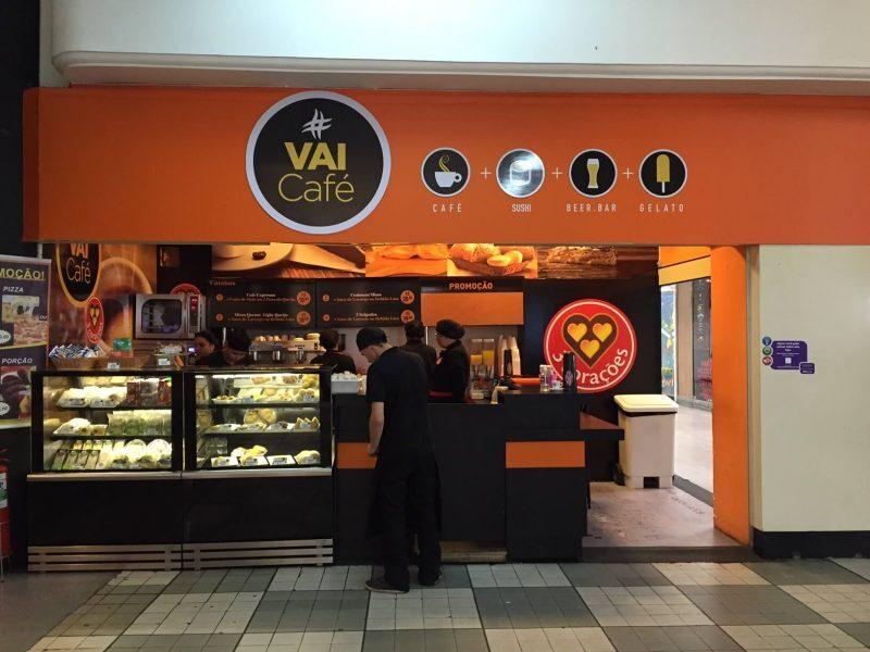 aeroporto-congonhas-cafe-lanche