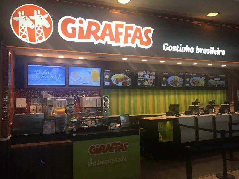 aeroporto-congonhas-comer-giraffas