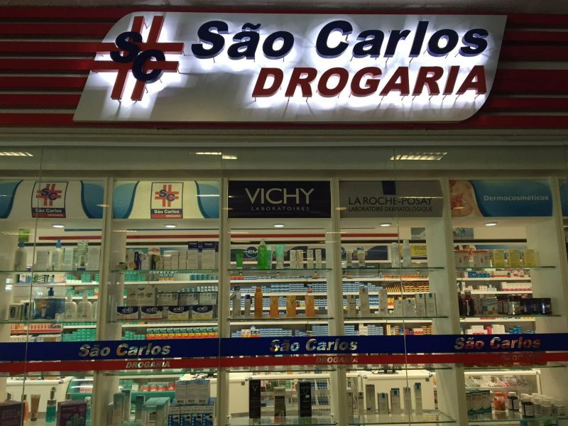 aeroporto-congonhas-farmacia
