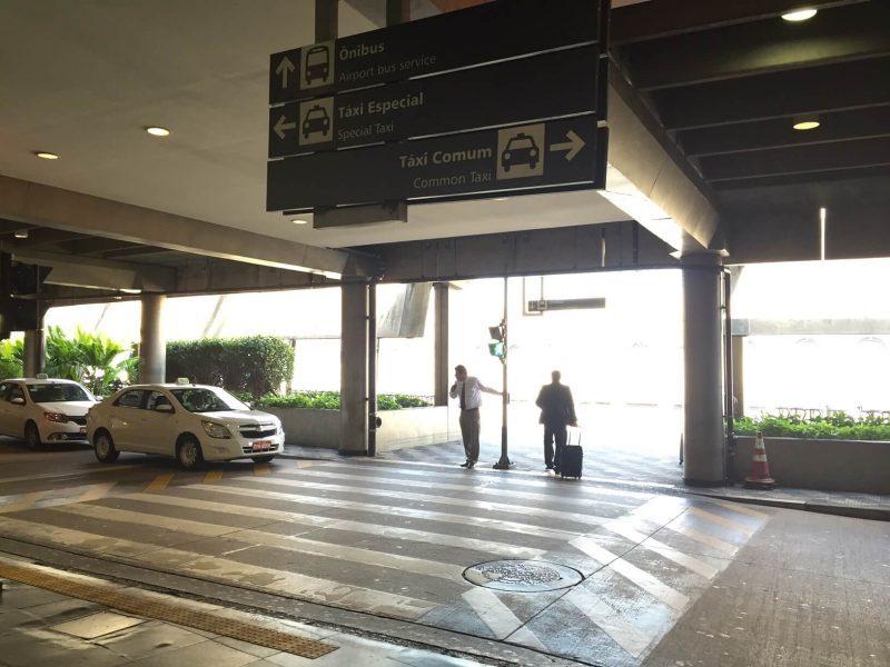 aeroporto-congonhas-onde-pegar-taxi