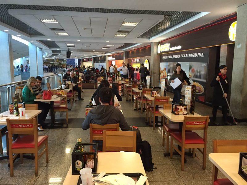 aeroporto-congonhas-praca-alimentacao