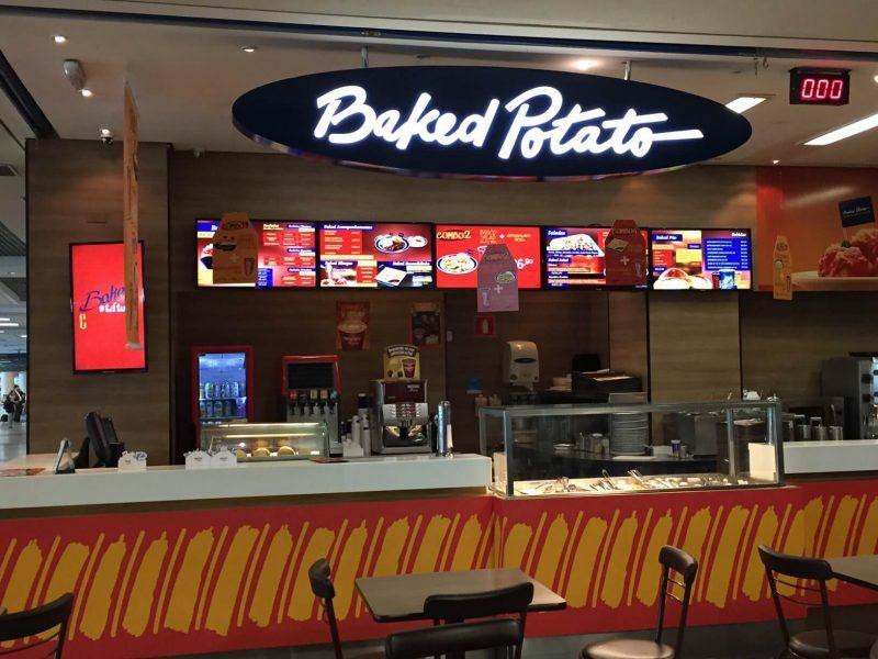aeroporto-congonhas-restaurantes-comer