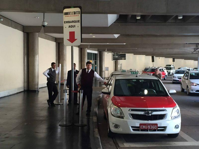 aeroporto-congonhas-transporte-taxi-especial