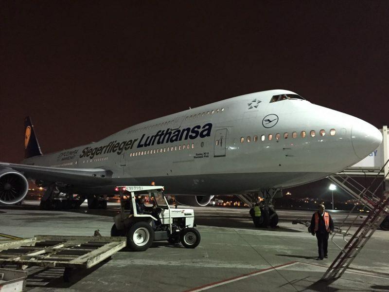 boeing-747-lufthansa