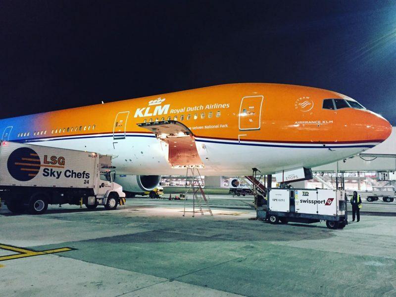 boeing-777-klm