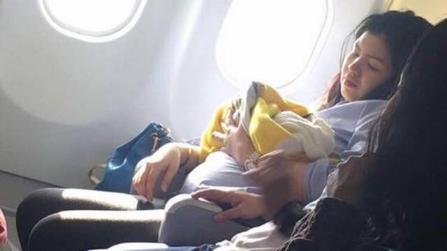 mulher-da-luz-aviao