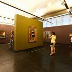 museus-gratuitos-sao-paulo