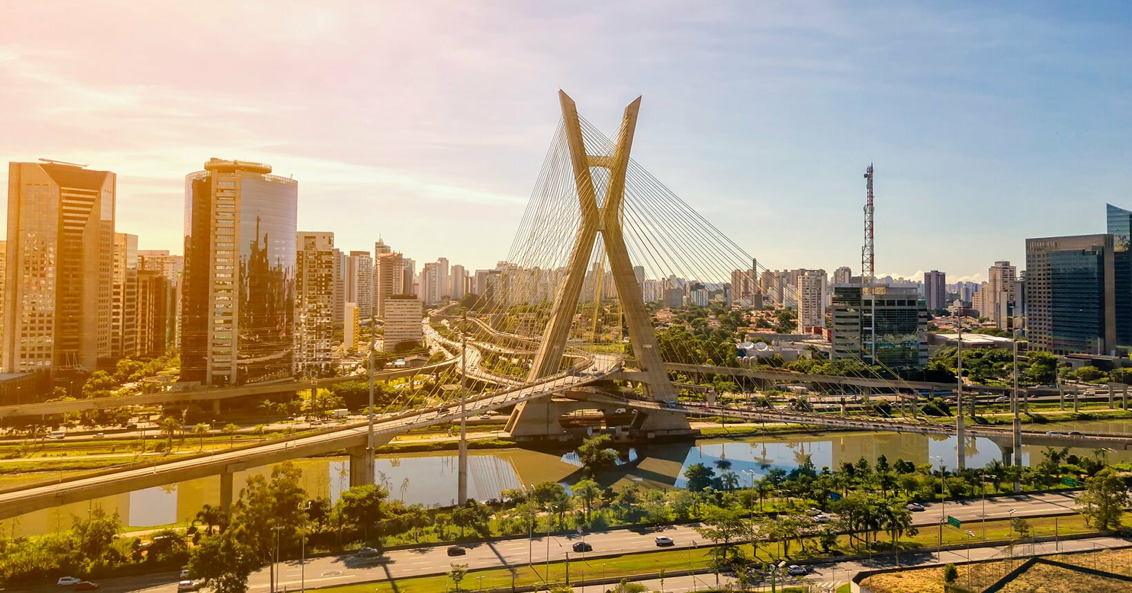 b1aa7eaec082 25 coisas (quase de graça) para fazer em São Paulo