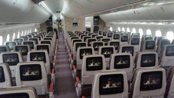 boeing-787-royal-air-maroc-4
