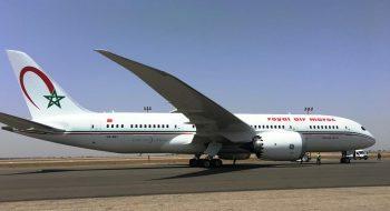 boeing-787-royal-air-maroc
