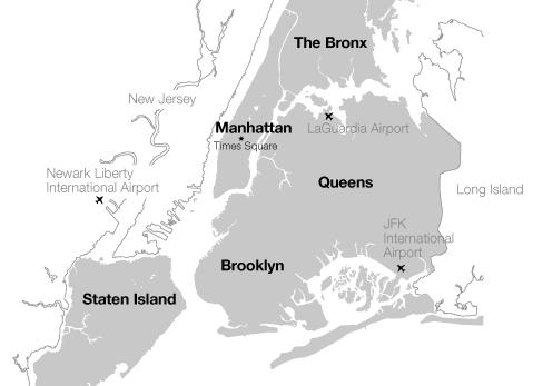 passagens-aereas-nova-york