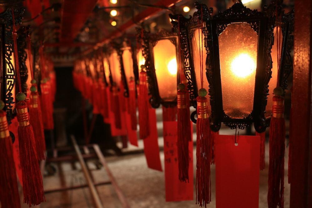 templo-hong-kong