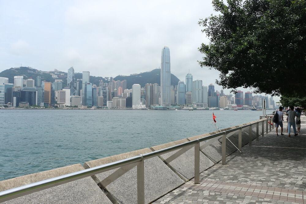 victoria-harbour-hong-kong