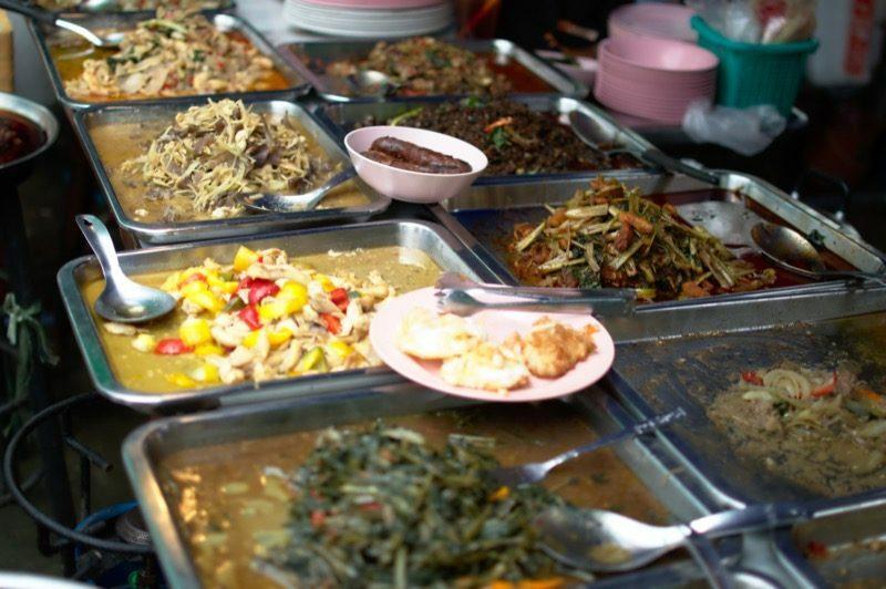 comidamercadobangkok