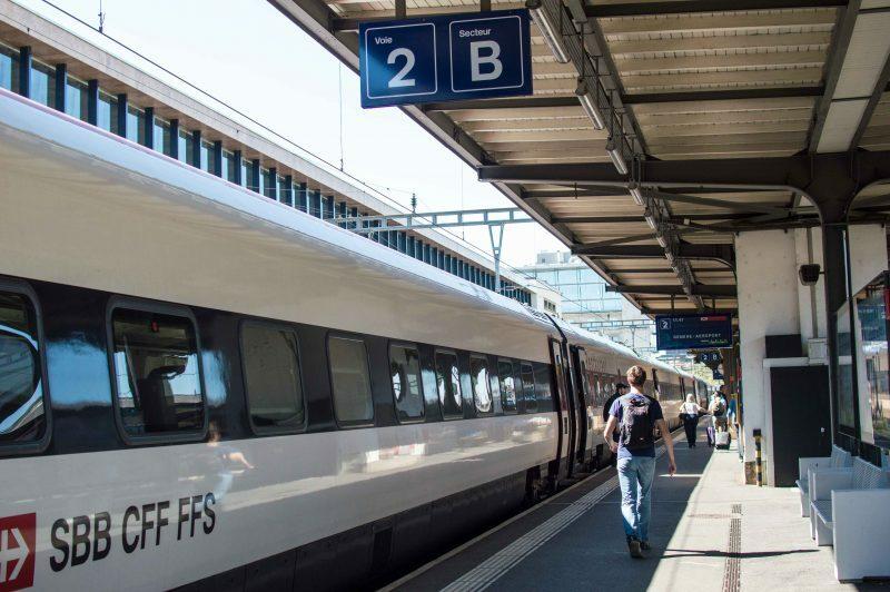europa-viagem-de-trem.jpg