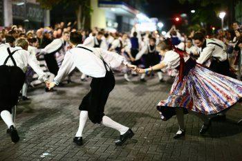oktoberfest-blumenau-sc