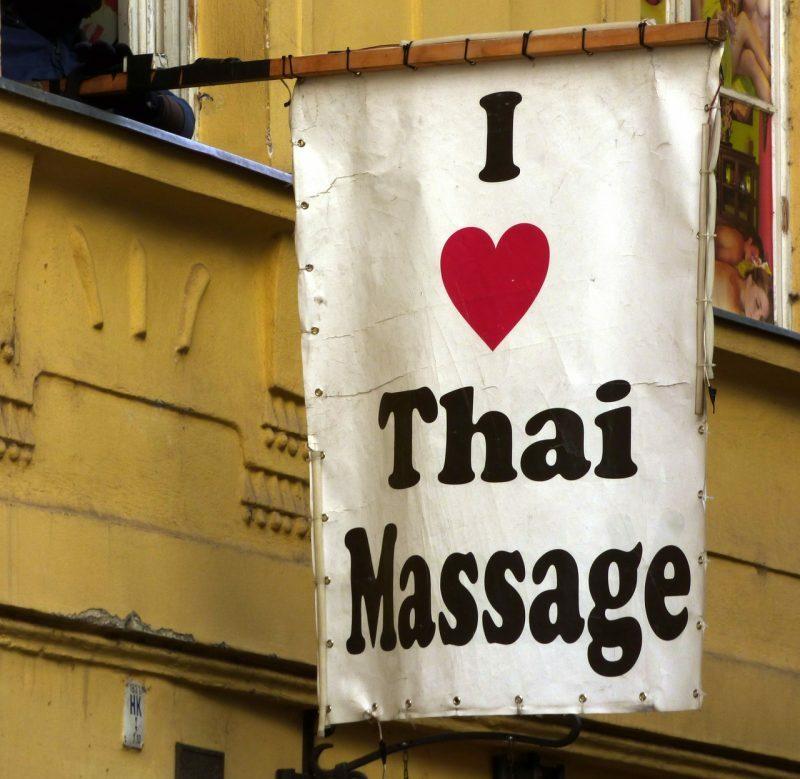 massagemtailandesabangkok