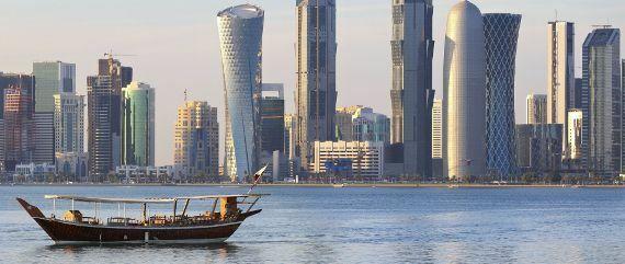 doha-qatar-visto