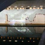 inhotim-galerias-010