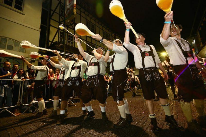 oktoberfest-cerveja-blumenau