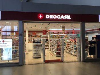 lojas-farmacia-aeroporto-campinas-viracoposjpg