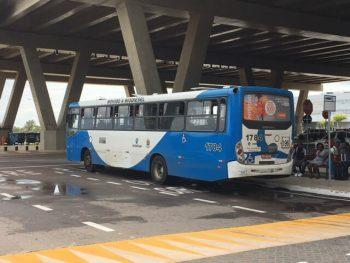 metro-onibus-aeroporto-campinas-viracopos-sp