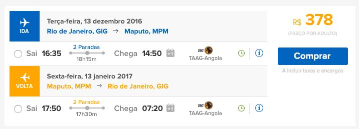 passagens-aereas-mocambique