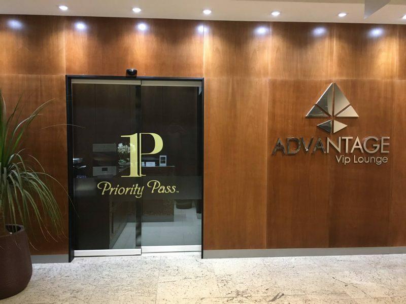 sala-vip-aeroporto-curitiba-priority-pass