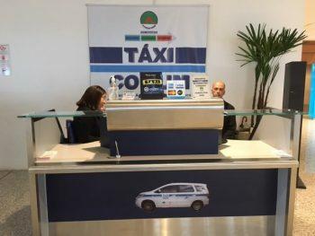 transporte-dicas-aeroporto-campinas-viracopos-taxi