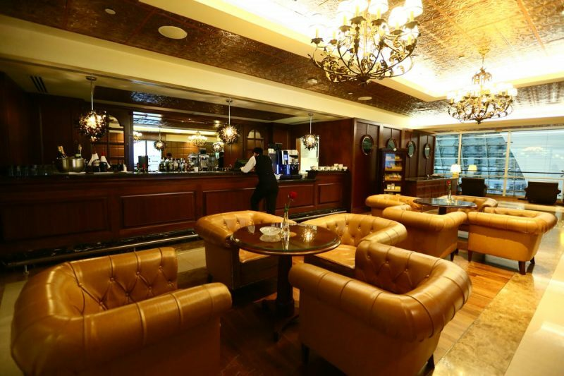 emirates-vip-room-003
