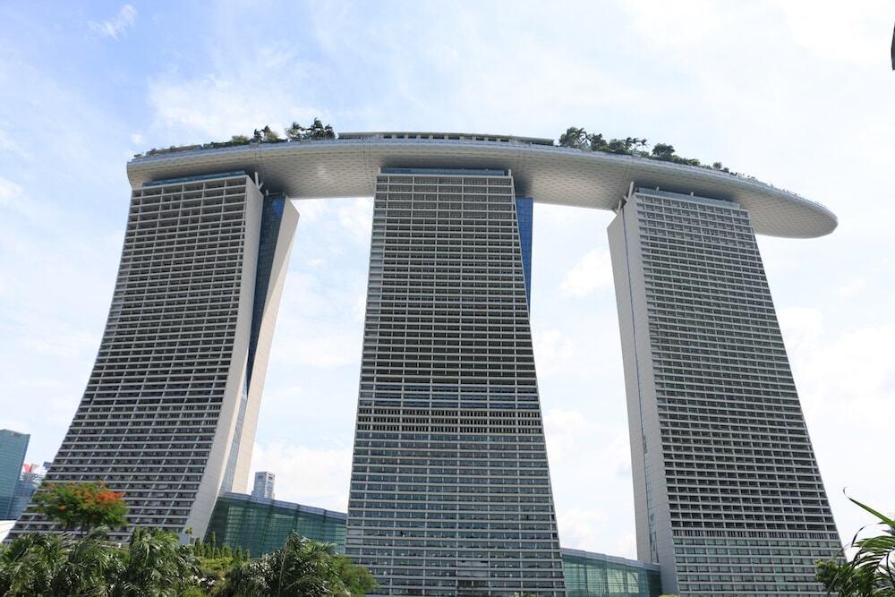hoteis-singapura
