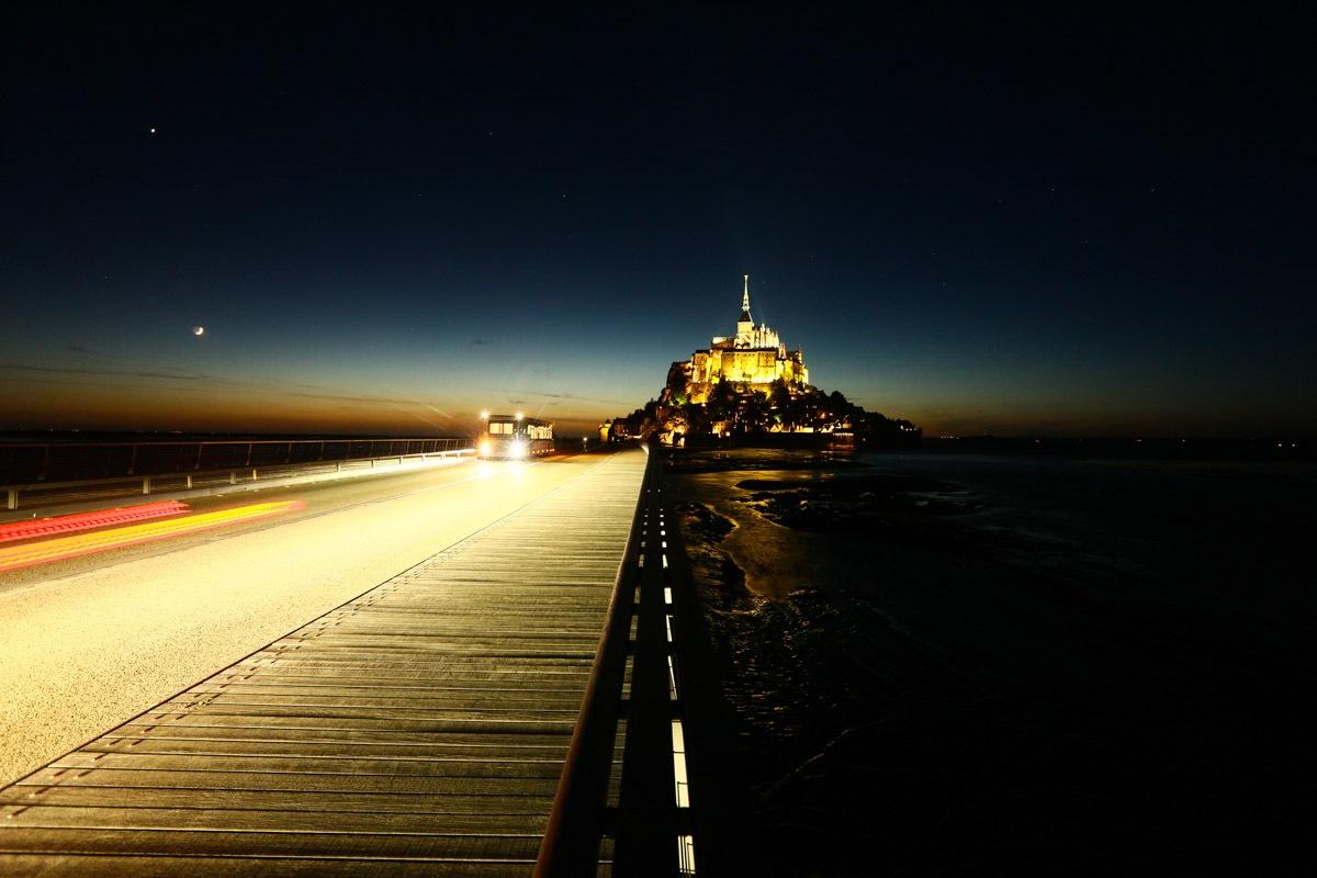 monte-saint-michel-transporte