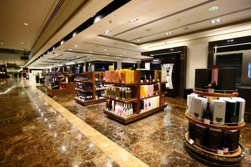 primeira-classe-free-shop-emirates-001