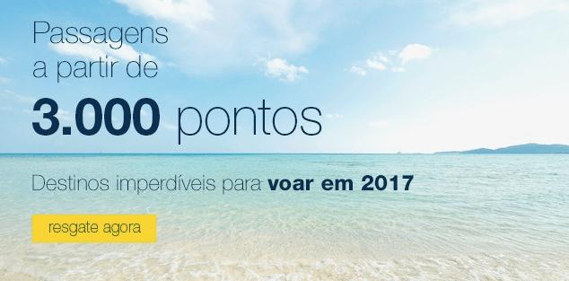 promocao-passagens-nacionais-milhas-pontos