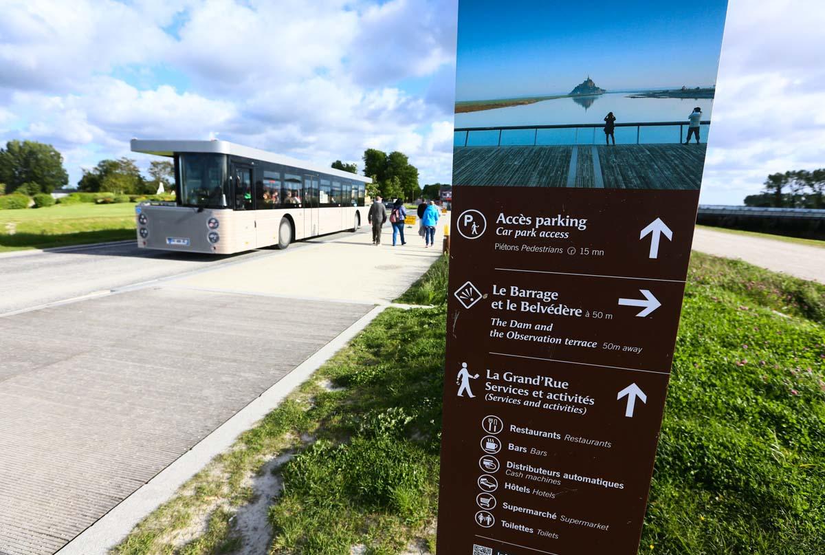 shuttle-monte-saint-michel
