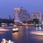 passagens aéreas Bangkok Tailândia