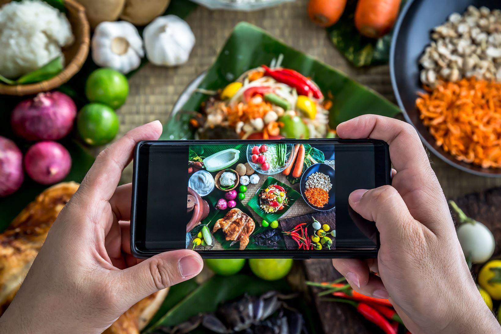 curso culinaria comida tailandesa chiang mai