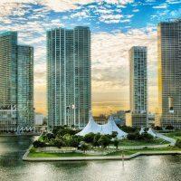 Promoção passagens Miami