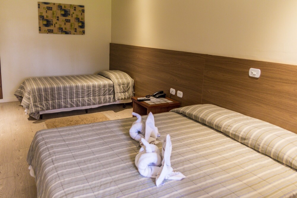 quarto-hotel