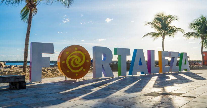 Abrir empresa em Fortaleza