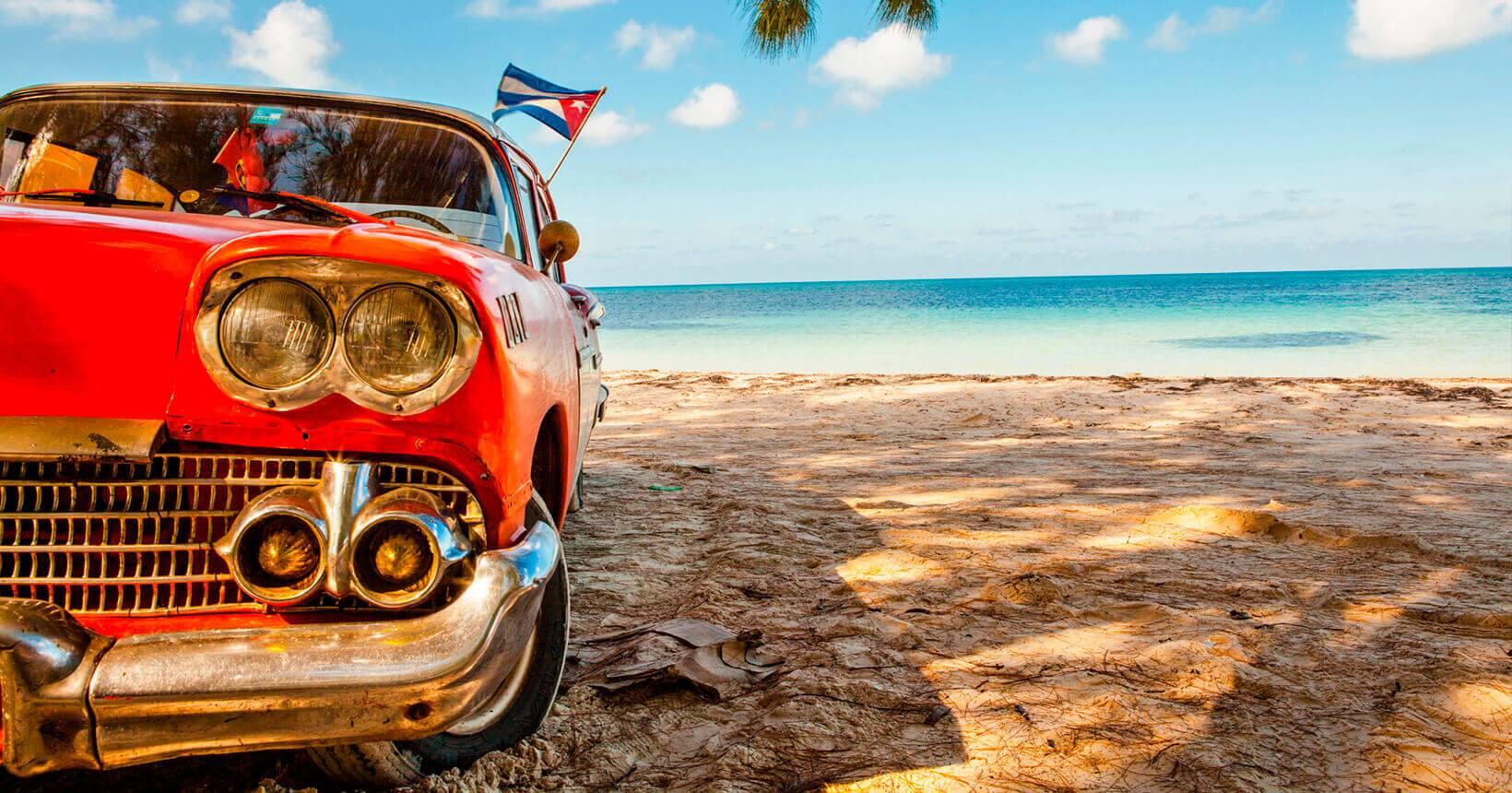 Cuba debe seguir siendo un destino barato en el Caribe