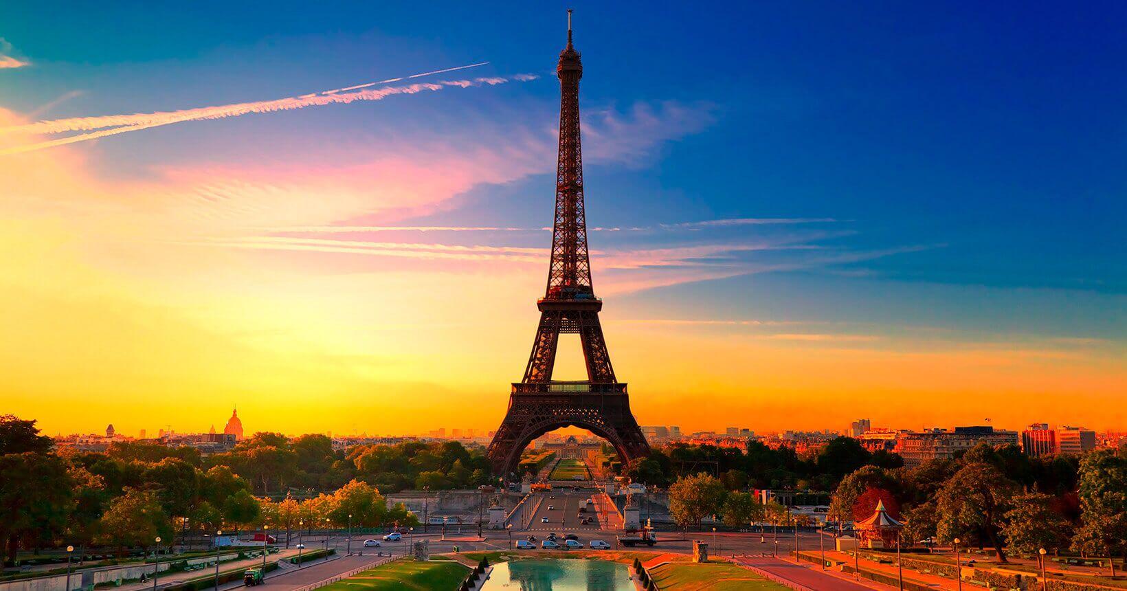 O que fazer em Paris - dicas imperdíveis para a sua viagem à França