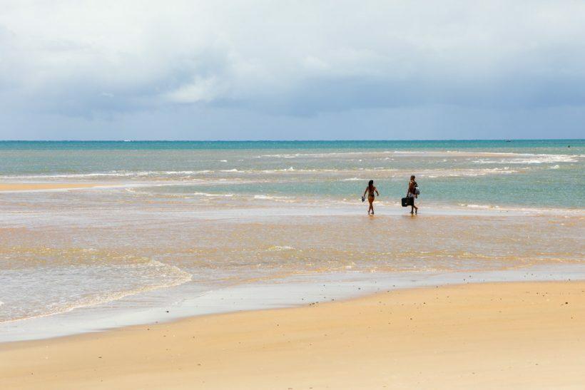 Trancoso Caraíva