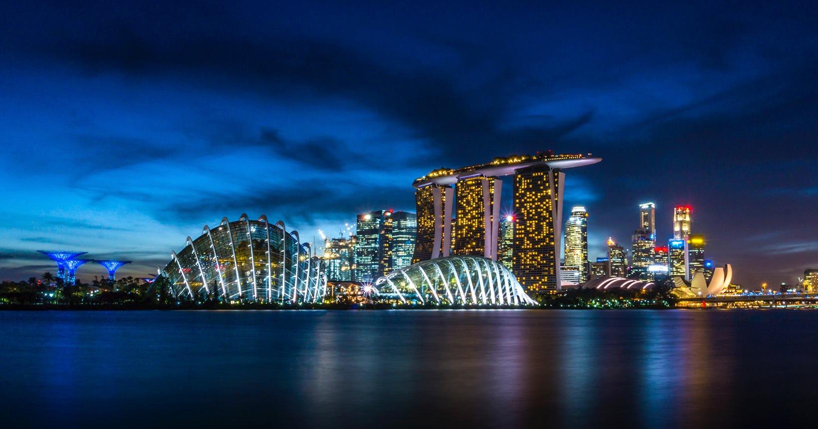 Melhores Cidades para se Visitar de 2020