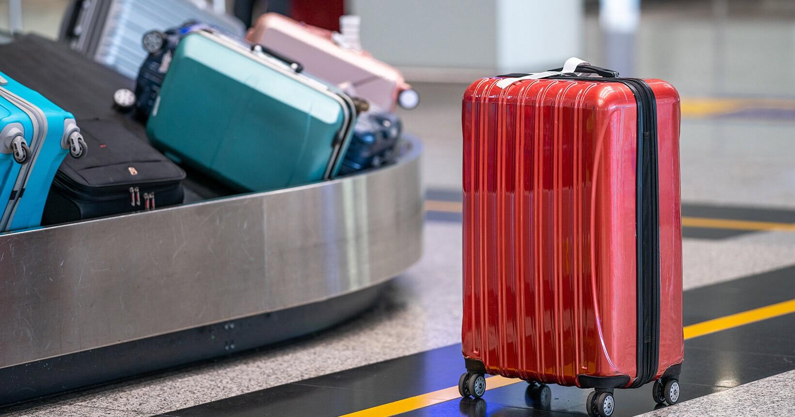 bagagem-avião