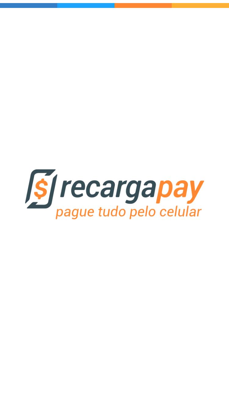 Como pagar contas com cartão de crédito