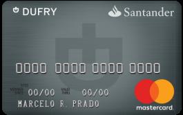 10 melhores cartões de crédito para quem ganha até R$ 3 mil por mês