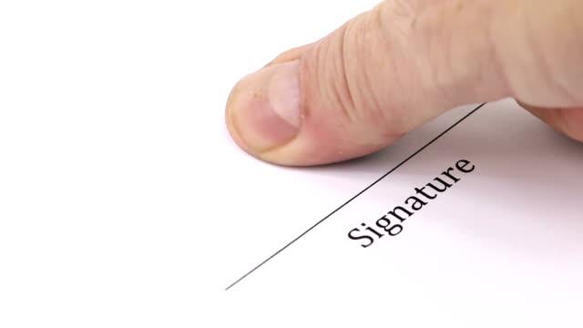 golpe viagem falsa peticao assinatura