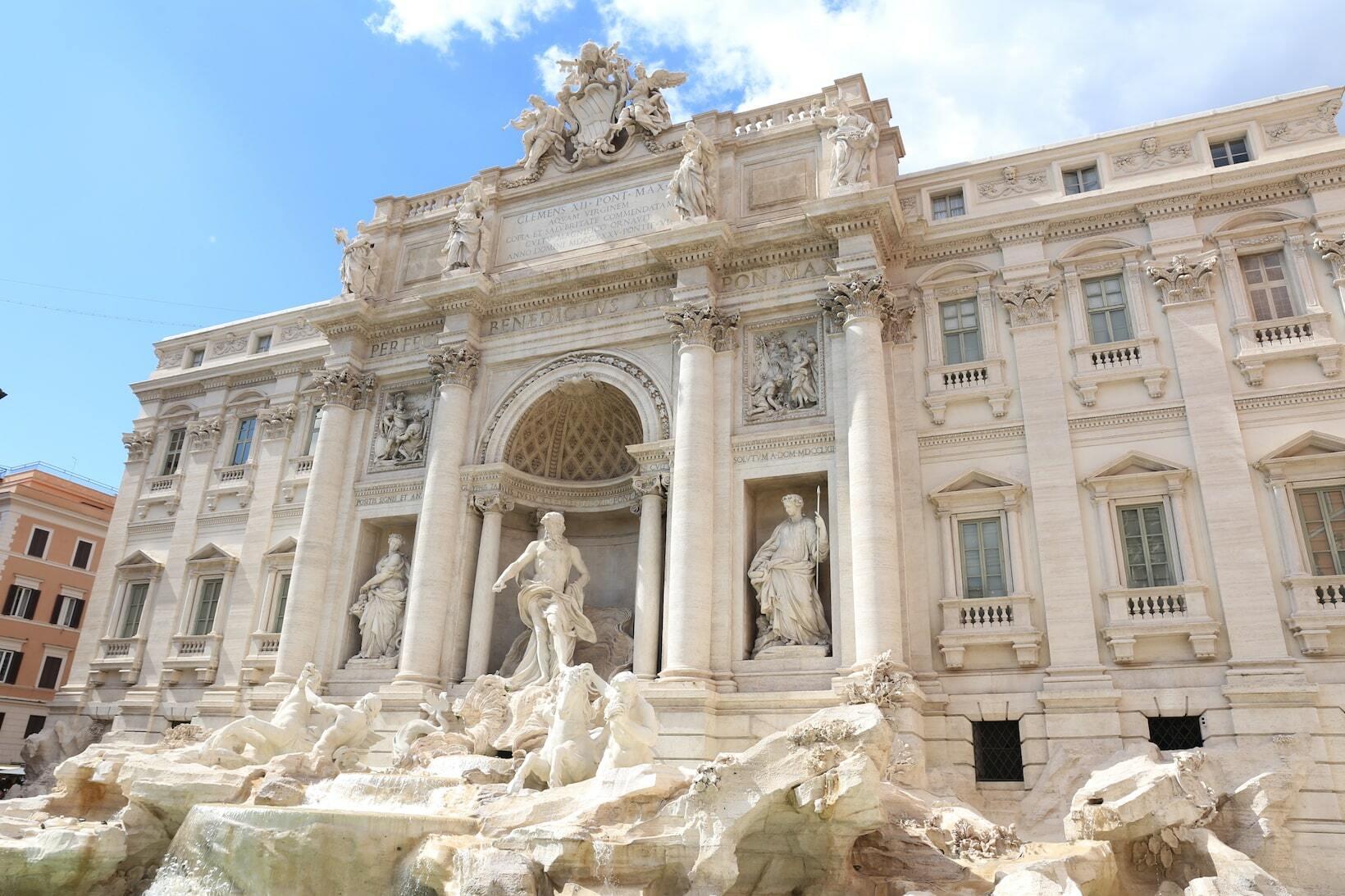 dicas essenciais italia